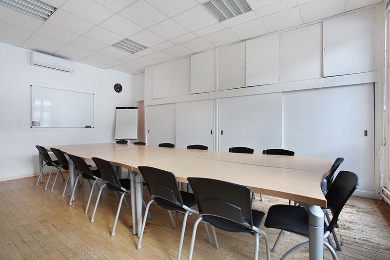 Location bureau grenoble 38028 27m² u2013 bureauxlocaux.com