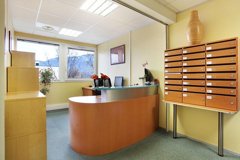 Location bureaux grenoble m² u bureauxlocaux