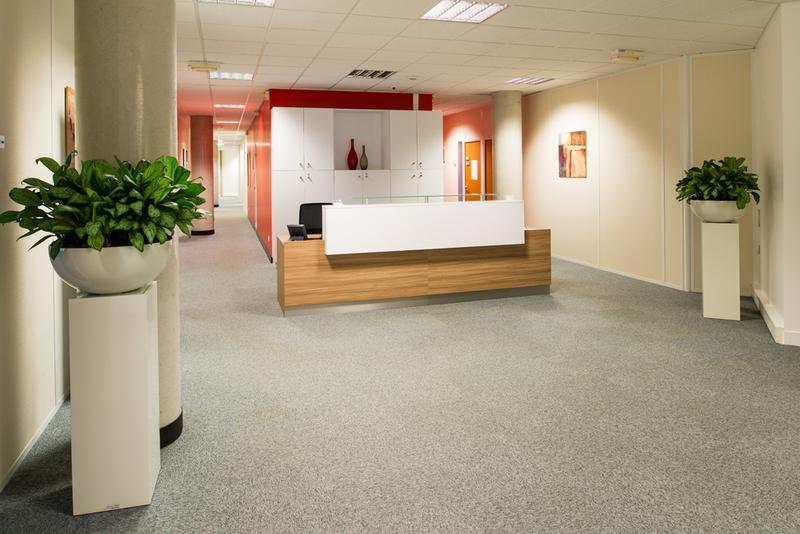 Location bureau orléans 45000 9m² u2013 bureauxlocaux.com