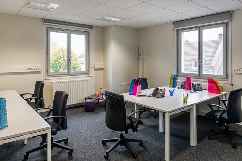 Location bureaux beauvais 60000 45m² u2013 bureauxlocaux.com