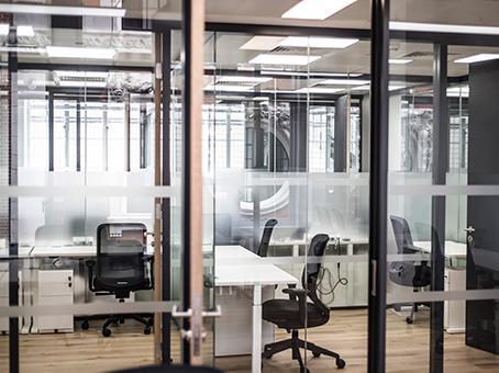 Location bureau courbevoie 92671 1 poste u2013 bureauxlocaux.com