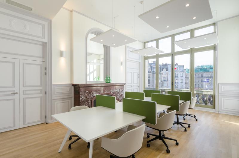 Location bureau lille 59000 9m² u2013 bureauxlocaux.com