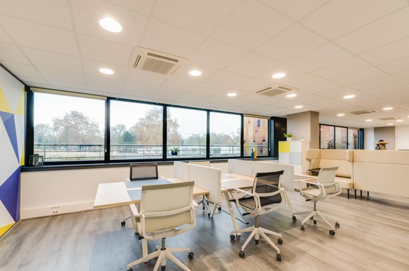 Location bureau lille u bureauxlocaux