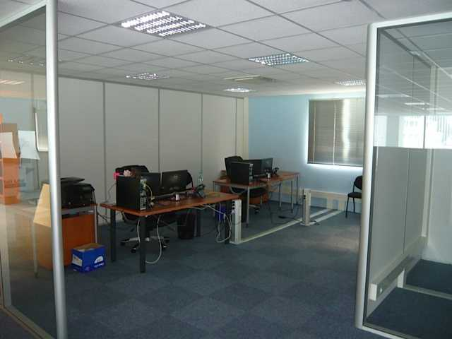 Location Bureaux Pau 64000 - Photo 1