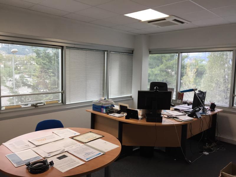Location bureaux nice m² u bureauxlocaux