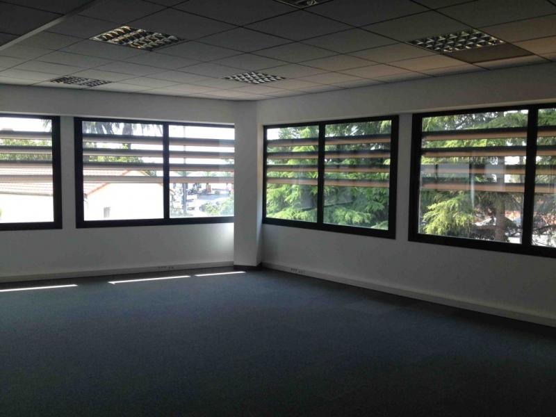 location bureaux cagnes sur mer louer bureau cagnes sur mer 6800. Black Bedroom Furniture Sets. Home Design Ideas