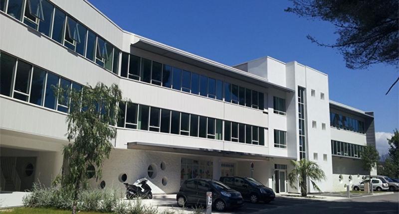 location bureaux cagnes sur mer 06800 201m2 bureauxlocaux