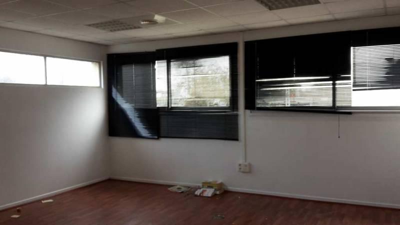 75,22m² de bureaux à louer sur TOULOUSE NORD