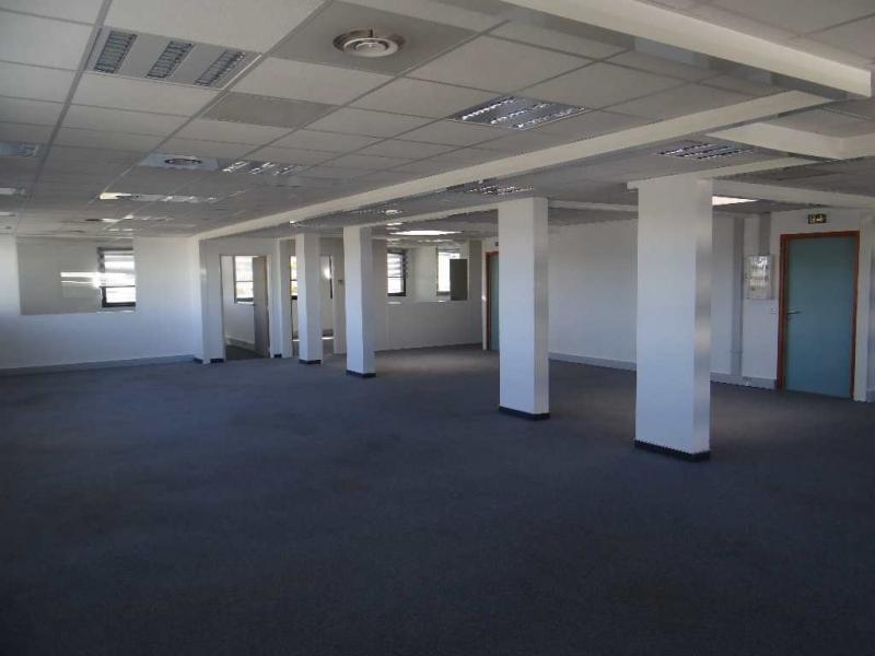 A louer Montpellier Quartier Sud Est - Bureau 417 m²