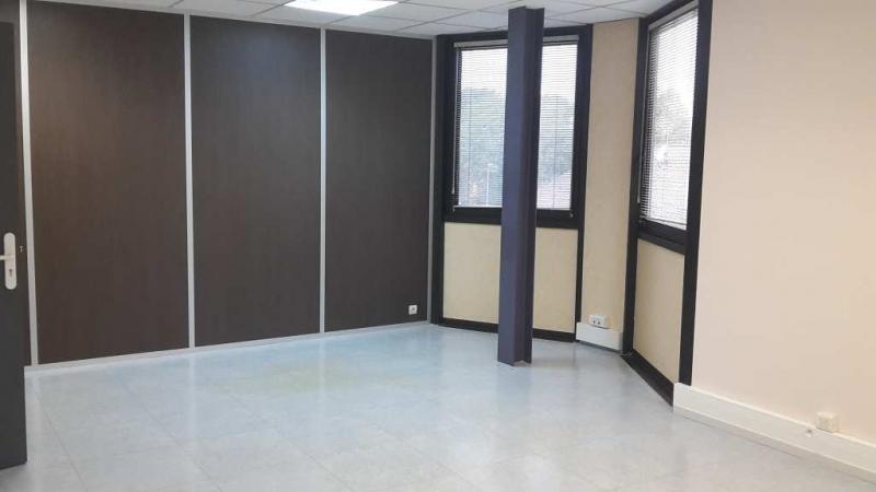 location bureaux haute savoie louer bureau haute savoie 74. Black Bedroom Furniture Sets. Home Design Ideas