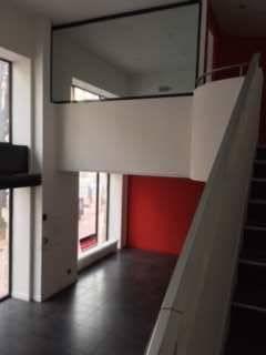Bureaux 250 m² Toulouse hyper centre - Photo 1