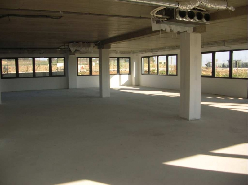 location bureaux montpellier nord louer bureau montpellier nord 34790. Black Bedroom Furniture Sets. Home Design Ideas