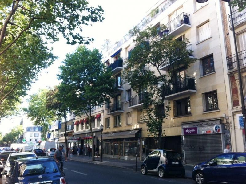 Location bureaux boulogne billancourt 92100 67m2 - Metro marcel sembat boulogne ...