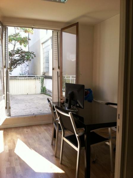 location bureaux boulogne billancourt 92100 67m2. Black Bedroom Furniture Sets. Home Design Ideas