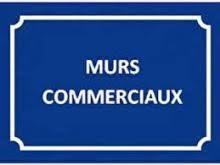 Dpt Saône et Loire (71), à vendre TOURNUS MURS COMMERCIAUX LOUES ( renta 6.8 % ) - Photo 1