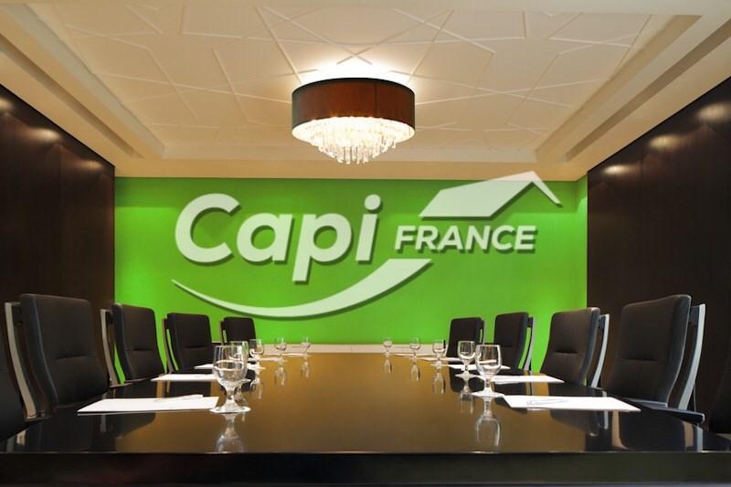 Dpt Loire Atlantique (44), à louer LE CROISIC Local commercial 60m2 en retail Park ouvert - 60 places parking - Photo 1