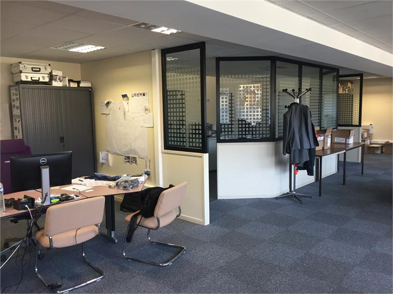 Vente bureau troyes 10000 276m² u2013 bureauxlocaux.com