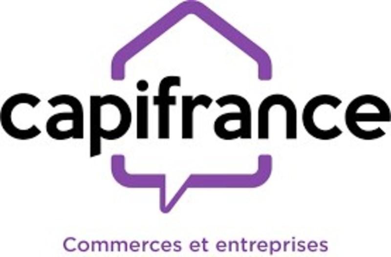 Dpt Calvados (14), à louer DEAUVILLE Local commercial - Photo 1