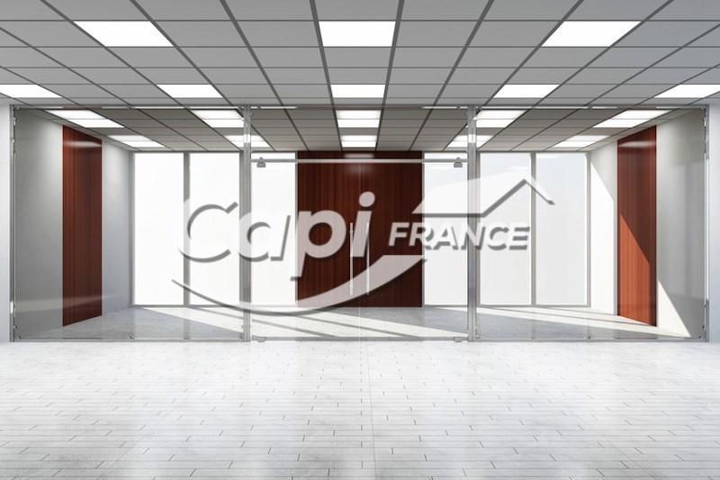 Location bureau place de la breche niort u st pierre immobilier niort