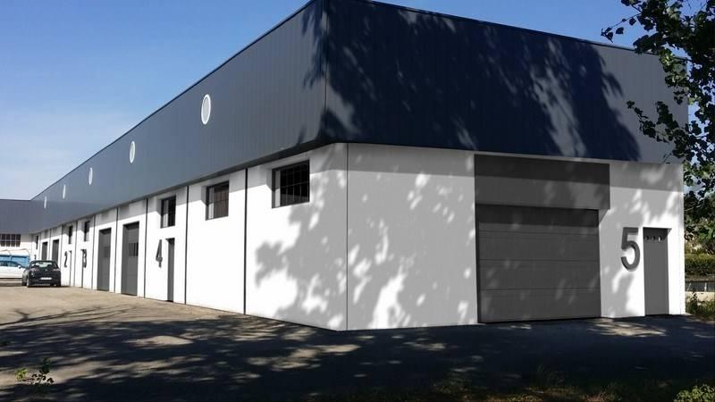 Bureaux Avignon 84000