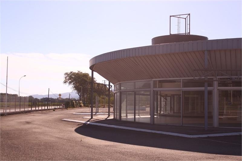 Bureaux Carcassonne 11000