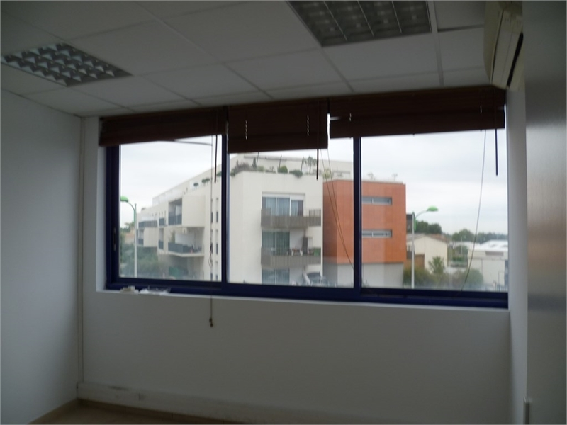 Bureaux Juvignac 34990
