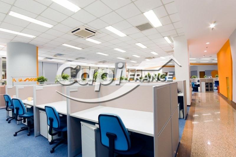 Bureaux Le Mans 72100