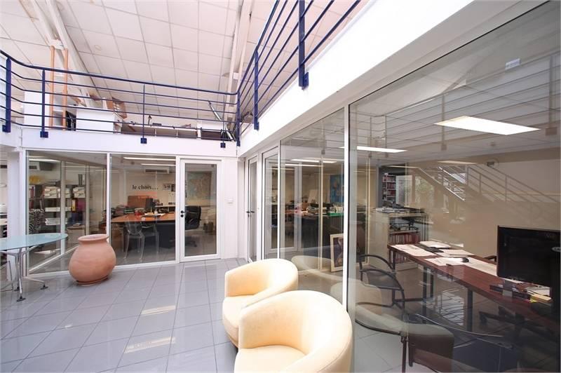 vente bureaux lyon 2eme arrondissement 69002 470m2. Black Bedroom Furniture Sets. Home Design Ideas