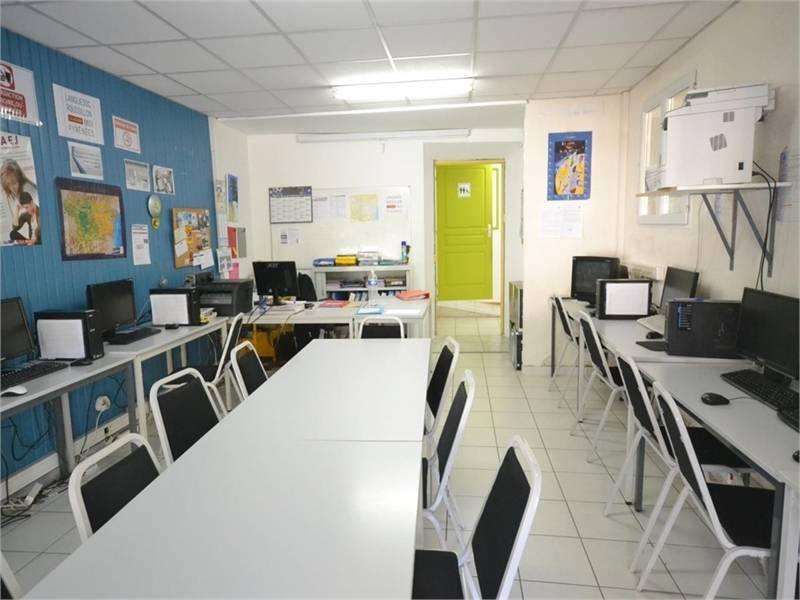 Bureaux Narbonne 11100