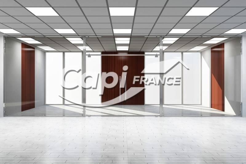 Bureaux Niort 79000