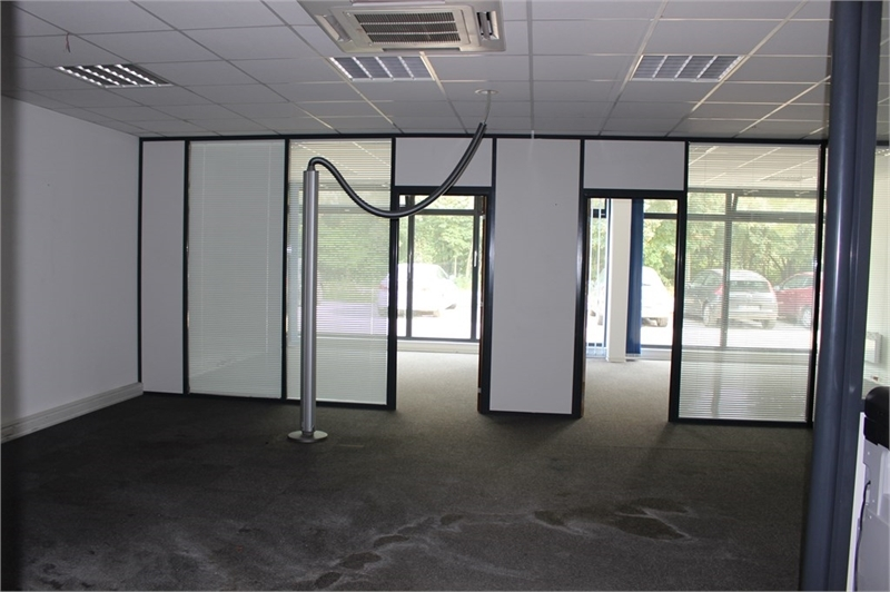 Location bureaux ostwald 67540 560m2 - Conforama la vigie ...