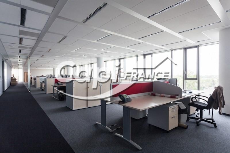 Bureaux Roubaix 59100