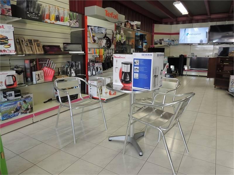Bureaux Saint Esteve 66240