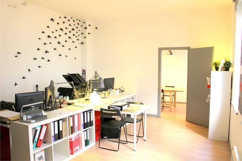 location bureaux strasbourg 67000 46m2. Black Bedroom Furniture Sets. Home Design Ideas
