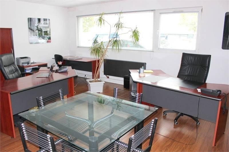 location bureaux strasbourg 67000 220m2. Black Bedroom Furniture Sets. Home Design Ideas