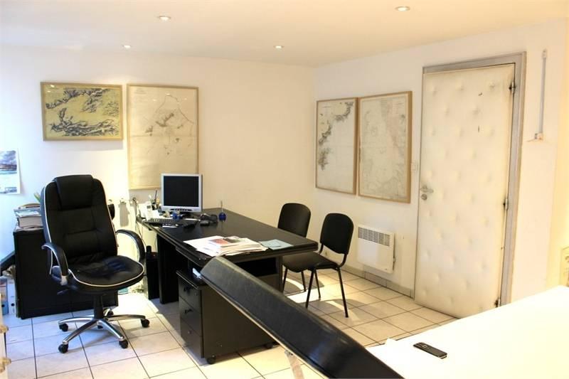 vente bureaux strasbourg 67000 49m2. Black Bedroom Furniture Sets. Home Design Ideas