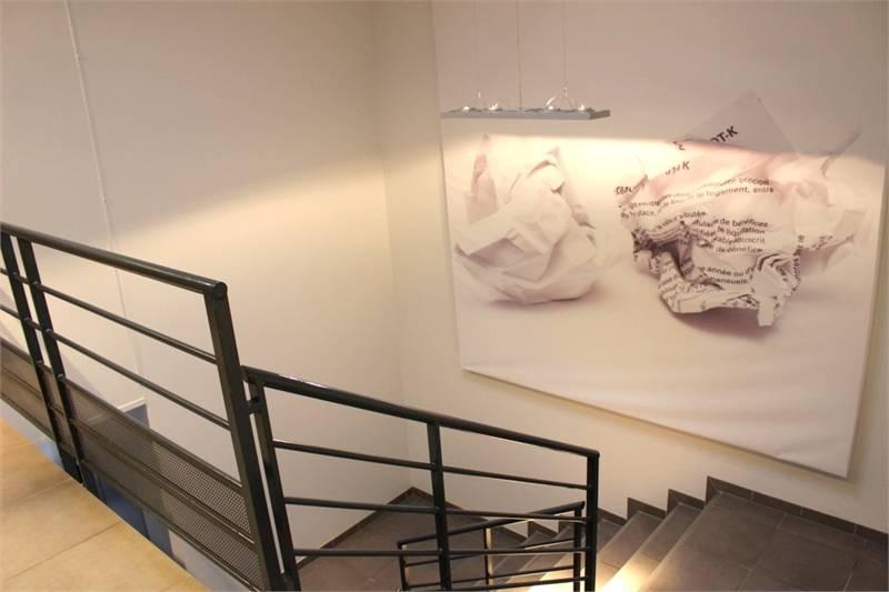location bureaux strasbourg 67100 166m2. Black Bedroom Furniture Sets. Home Design Ideas