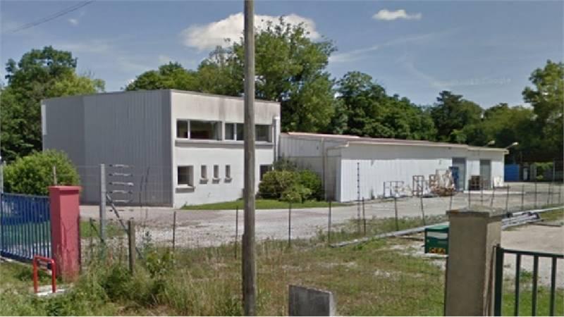 Bureaux Troyes 10000