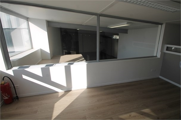Bureaux Villars 42390
