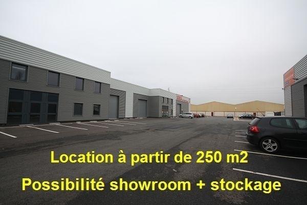 Location bureaux villefranche sur saone 69400 252m2 - Bureau de poste villefranche sur saone ...