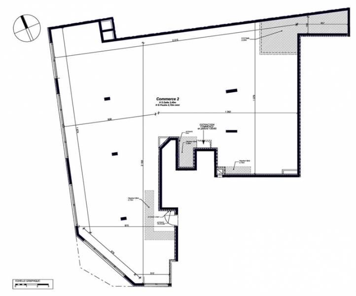 prix m bureaux antony prix immobilier d 39 entreprise antony 92160. Black Bedroom Furniture Sets. Home Design Ideas
