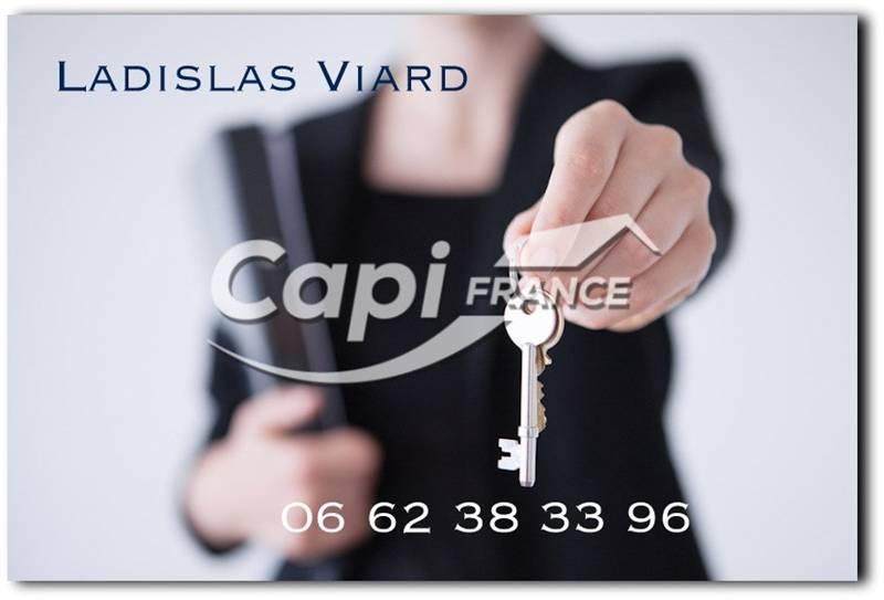 Commerces Biarritz 64200
