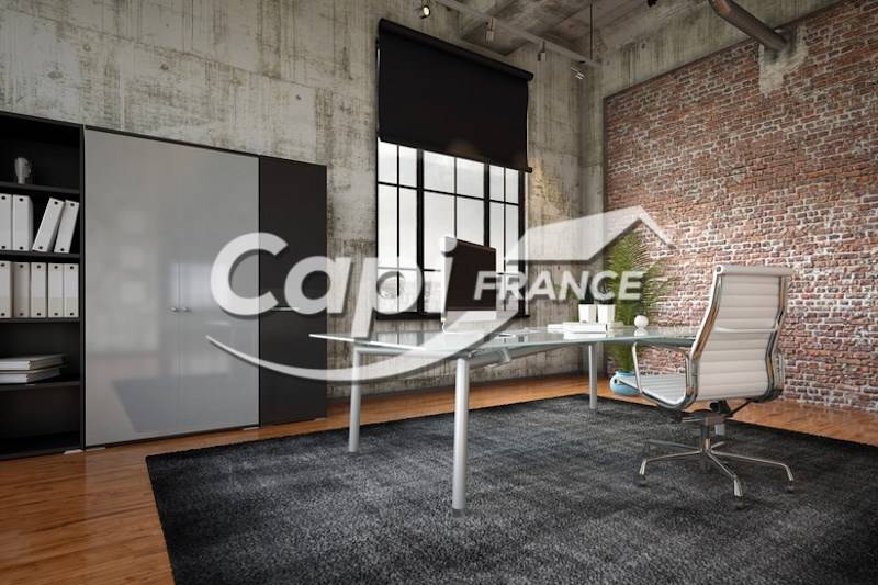Commerces Carcassonne 11000