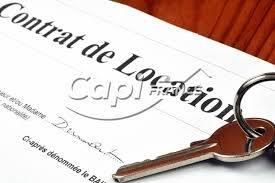 Commerces Carmaux 81400