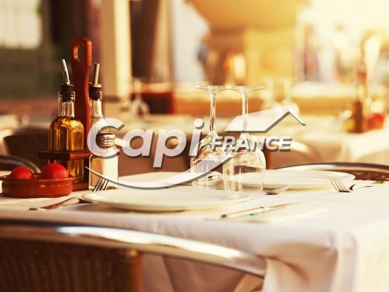 Commerces Chalon Sur Saone 71100