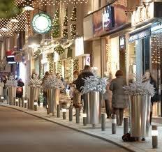 Commerces Enghien Les Bains 95880