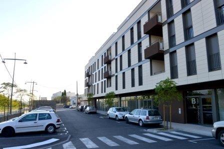 Commerces Juvignac 34990