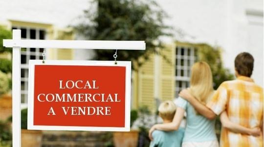 Commerces Laval 53000