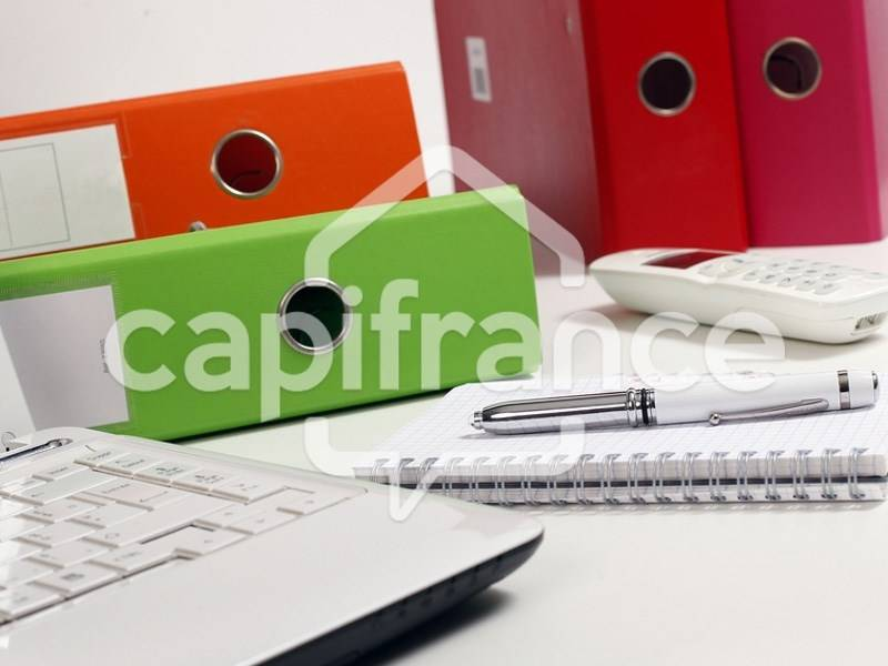 Commerces Le Cap D Agde 34300