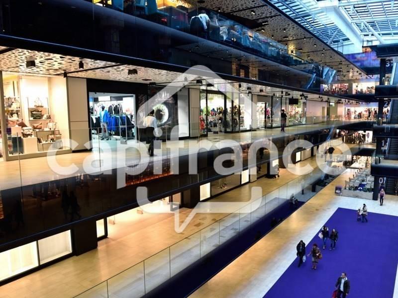 Commerces Le Creusot 71200